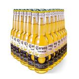 Cerveza Corona 48 Unidades 355 Ml. Envió Gratis Todo El País