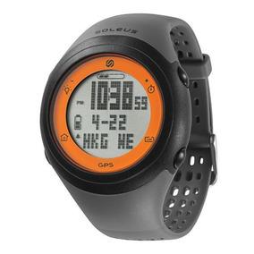 a8a8754ae05de Dedeira Para Fly - Relógios no Mercado Livre Brasil