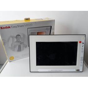 Kodak Easy Share M1020 10