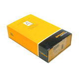 Kit Distribucion Atos 2002 4 Cil 1.0 Contitech Tb1013k1