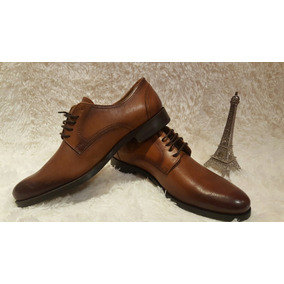 Zapatos Zara Man 41 Calimod Aldo