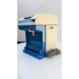 Granizadora De Hielo - Ice Shaver Hatsuyuki Hc-6s