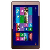 Tablet Voxson 8 1 Gb Ram 16 Gb Win 8.1 Doble Cam Quad Core