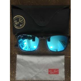 Rb 4187l - Óculos no Mercado Livre Brasil 9bde13e776