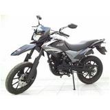 Repuesto Moto Dt Bera 200cc Lo Que Necesite