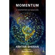 Momentum - O Despertar Da Nova Era