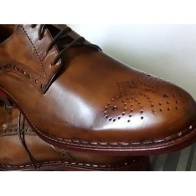 Zapatos Franco Cuadra