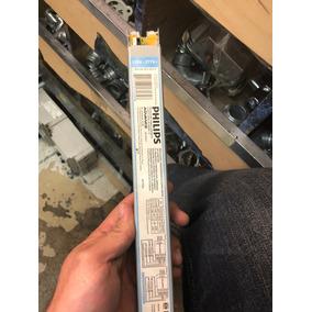 Balastro Electrónico Philips 3x14 T5