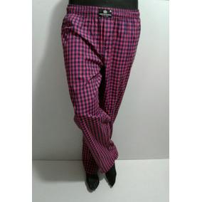 Pijamas Para Hombre Original
