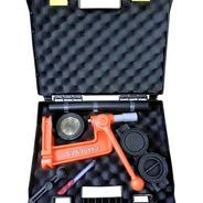 Maleta Kit Button Semiautomático 45mm