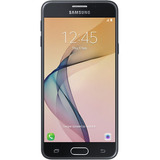 Samsung J5 Quad Core Camara 13mp 2gb Ram 16gb