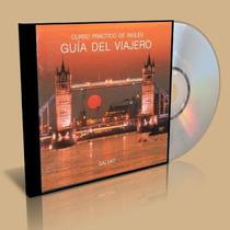 Curso Práctico De Inglés - Guía Del Viajero - Audio