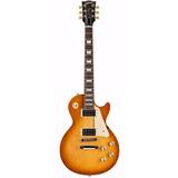 Gibson Usa Les Paul 50
