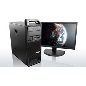 Computadora Gamer Completa/ 16gb/ 1tb/ Gtx 1050 Ti/ Led 22p