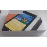 Lumia 530 4gb 3g 5mp - Preto - Garantia