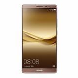 Celulares Huawei Mate 8 32gb 3gb Ram Libre De Fábrica