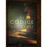 Libro El Codice Secreto Lev Grossman