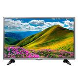 Smart Tv Led 32 Hd Lg 32lj600b