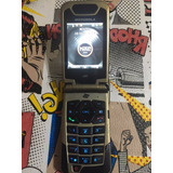 Iden Boost Nextel I885 Usado Mp4 Camara 2 Flash Filma Libre