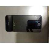 Iphone 5 Gris 16gb