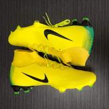 Chuteiras Nike Mercurial 360