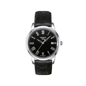 Reloj Tissot Para Hombre - Classic Dream T033.410.16.053.01