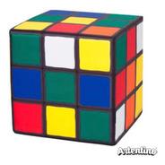 Rubik desde
