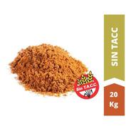 Azúcar Mascabo Pleny X 20 Kg - Libre De Gluten Sin Tacc