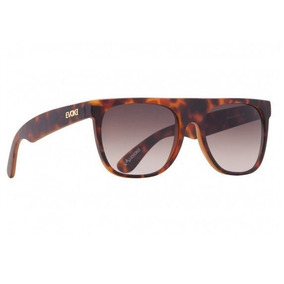 70314d4f40baa Oculos Solar Evoke Haze Turtle Matte Gold Brown Gradient