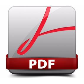 Libros Derecho Pdf, Pack Derecho, Compendio Civil,romano,pdf