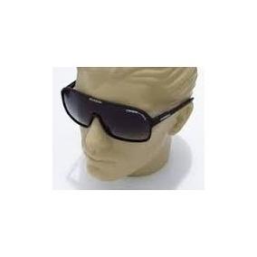 Scarlxrd Mascara Masculino Nike - Óculos no Mercado Livre Brasil 16963eff5c