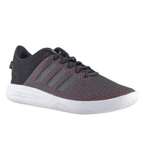 Zapatillas adidas Cf Swish Hombre Gris