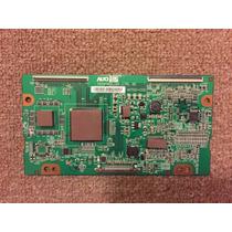T Com--t400hw01 V4 Ctrl Bd 40t02-c02 Samsung Y Otros Nueva