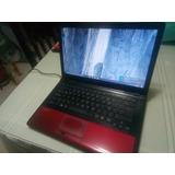 Laptop Vaio Core I3 Excelente Estado