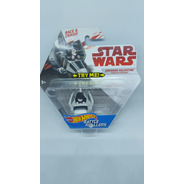 Emperor Palpatine Imperial Shuttle Hot Wheels Star Wars