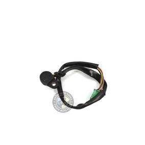 Sensor De Cambio Shineray Mvk Fenix Xy200 - 2008