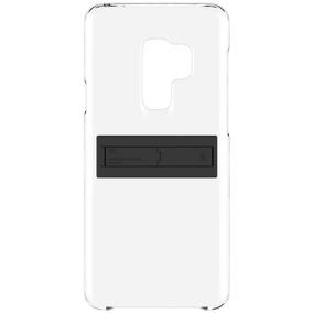Capa Protetora Samsung S9 Kick Tok Transparente