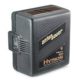 Anton Bauer Logic Series Hytron 100 Digital Nickel Metal Hyd