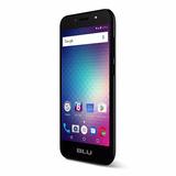 Telefono Celular Blu Advance A5 Unlocked Dual Sim