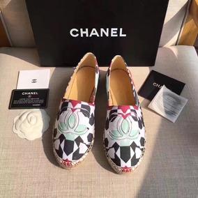 74f48b5f7 Bolso Chanel 2.55 - Zapatos para Mujer en Bogotá D.C. en Mercado ...