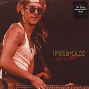 Primus - Live In California (vinilo)