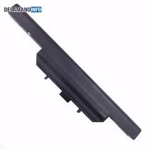 Bateria Sti Is1422 Is1423 R42-3s4400-g1l3 Usado (9058)