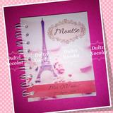 Libreta Cuaderno Personalizado Recuerdo Comunión Xvaños Boda