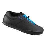 Zapatos Shimano Enduro Gr501 Dh Zapatillas Plataforma Flat