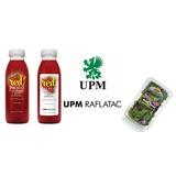 Etiquetas Packaging Envases Botellas Condimentos Grafica