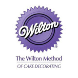Kit De Produtos Wilton