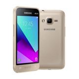 Telefono Android Samsung Galaxy J1 Mini Prime 8gb 4g Lte H+