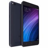 Celular Xiaomi Redmi 4a 32gb Dual Chip Alto Desempenho