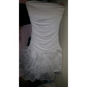 30669f6b9 Vestidos Coctel - Vestidos de Mujer Cortos en Yaracuy en Mercado ...