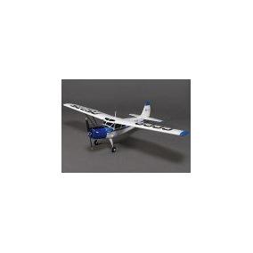 Aeromodelo Eletrico